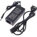 12 вольт 5 ампера